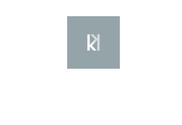 Karma Dental